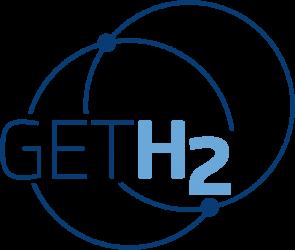 GET H2 – Mit Wasserstoff bringen wir gemeinsam die Energiewende voran.
