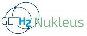 Logo GET H2 Nukleus